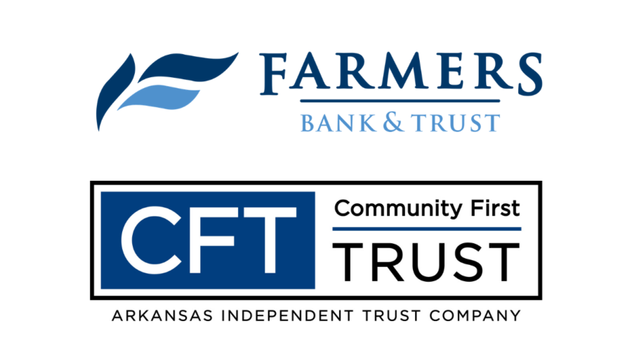 Farmers Bank & Trust to Acquire Community First Trust Company